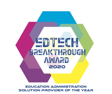 Winner EdTech_Breakthrough_Award Badge_2020_EdSmart